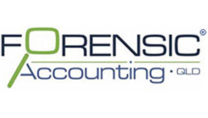 Forensic Accounting Web design & Maintenance