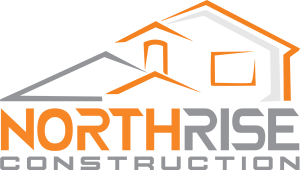 Northrise Construction