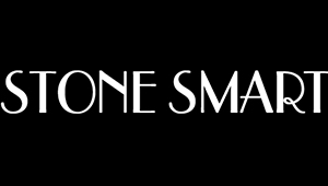 Stone Smart Web Design & Maintenance