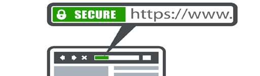 What is an SSL Certificate and do I really need one?